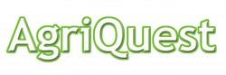 AgriQuest